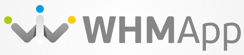 WHM App for Root & Reseller - Android Mobile Application